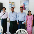 Asia Business Solutions Myanmar